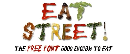 Fruit  Letters To E