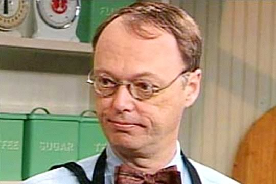 Is Christopher Kimball Going To Remain On Americas Test Kitchen