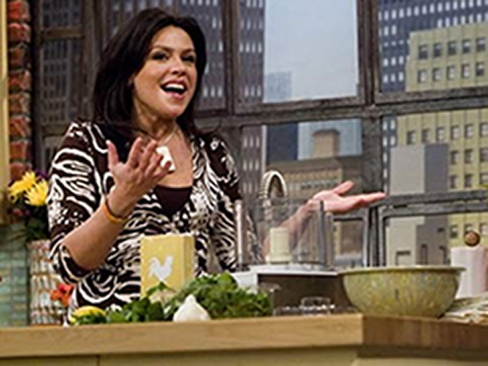Rachael Ray Microwave Ovens Small Kitchen Appliances