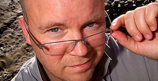 pierre thomas glasses. up on Imogen Thomas Affair