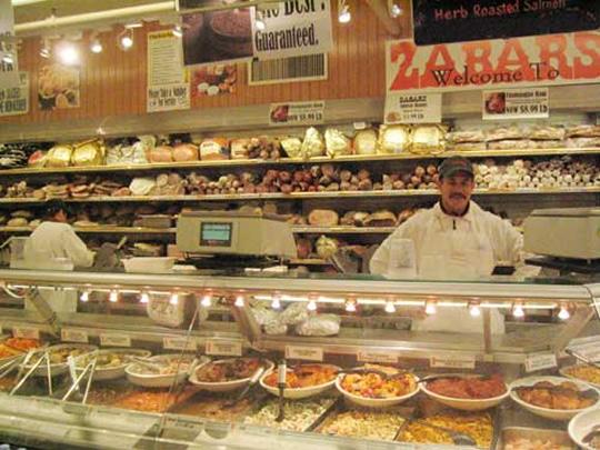 Albertsons Cakes In Meridian