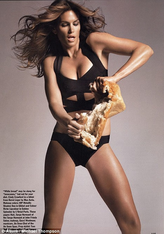 cindy-crawford-bread