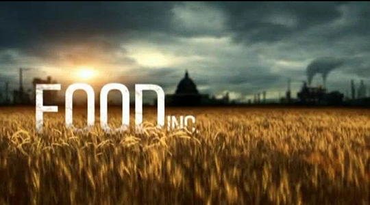 June Is Food Documentary Month End Of The Line Food Inc Fresh