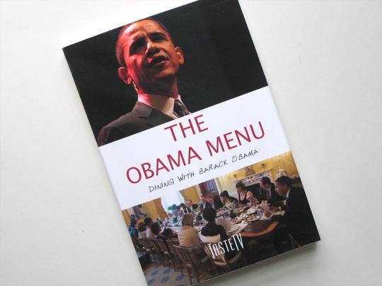 Hugo Chavez gives Barack Obama a book to read   YouTube