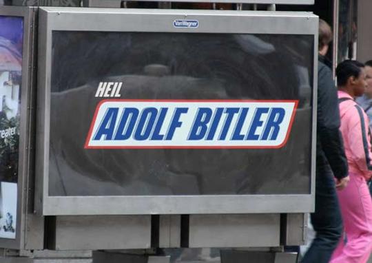 adolf-bitler