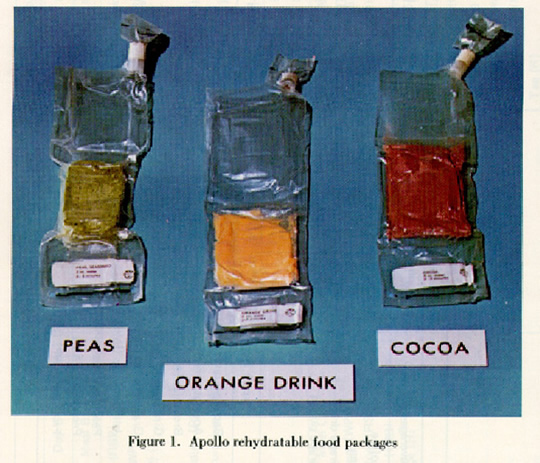 apollo-peas-orange-drink-cocoa