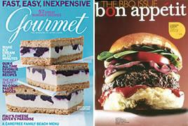 bon-app-gourmet