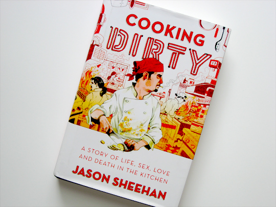 cooking-dirty-jason-sheehan-book-cover