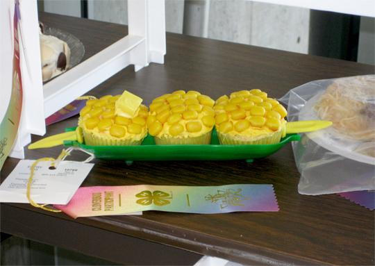 dan-county-corn-cupcakes