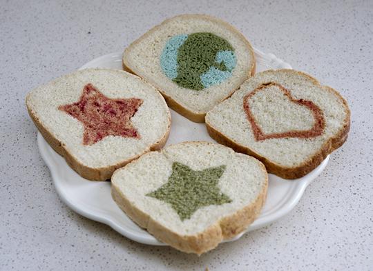 doodle-bread-bread
