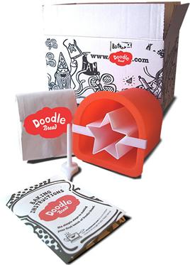 doodle-bread-kit1