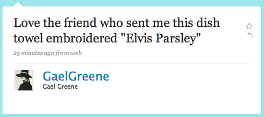 gael-greene-twitter-elvis-towels