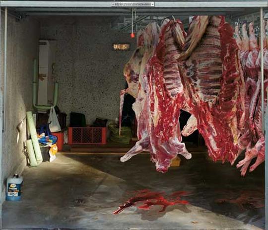 garage-pig