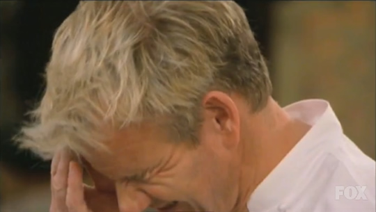 gordon-ramsay-hells-kitchen-season-six