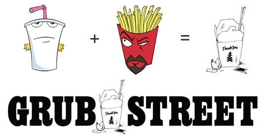 grub-street-logo-evolution