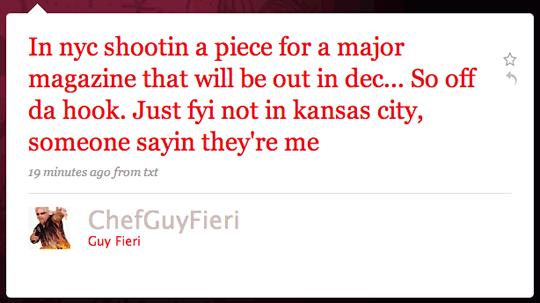 guy-fieri-warning