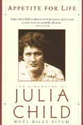 julia-child-appetite-for-life