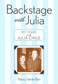 julia-child-backstage-with-julia