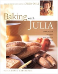 julia-child-baking-with-julia