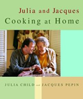 julia-child-from-julia-and-jacques-cooking-at-home