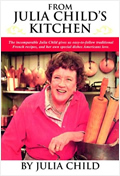 julia-child-from-julia-childs-kitchen