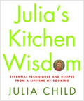 julia-child-julias-kitchen-wisdom1