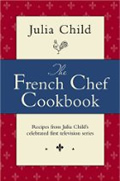 julia-child-the-french-chef-cookbook
