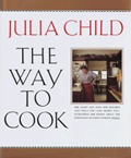 julia-child-the-way-to-cook