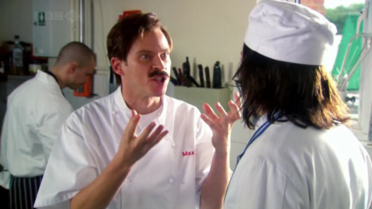 mitchell-webb-look-gordon-ramsay