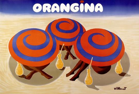 orangina-posters-bernard-villemot-10