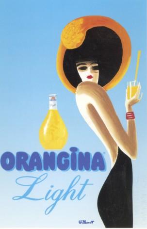 orangina-posters-bernard-villemot-13