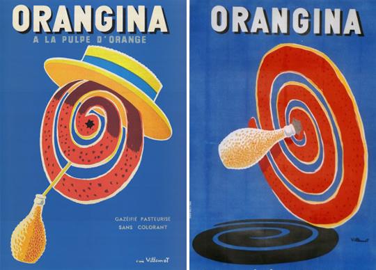orangina-posters-bernard-villemot-14