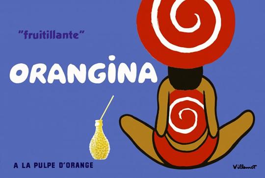 orangina-posters-bernard-villemot-3