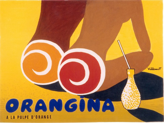 orangina-posters-bernard-villemot-4