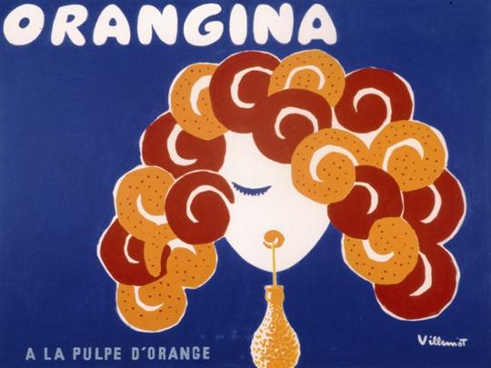 orangina-posters-bernard-villemot-5