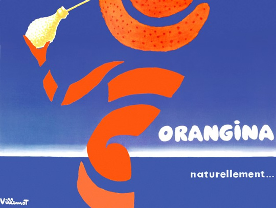 orangina-posters-bernard-villemot-6