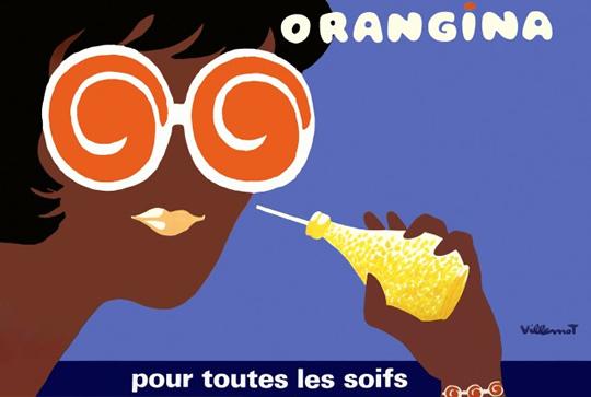 orangina-posters-bernard-villemot-8
