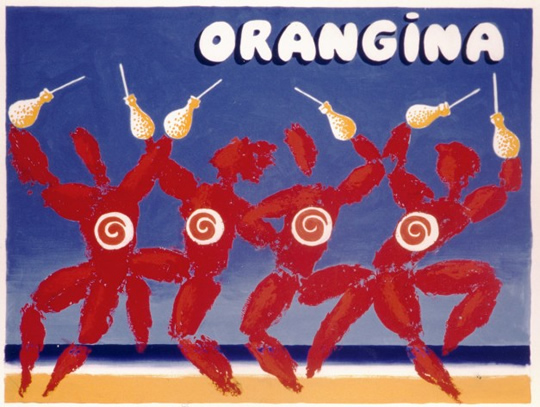 orangina-posters-bernard-villemot-9