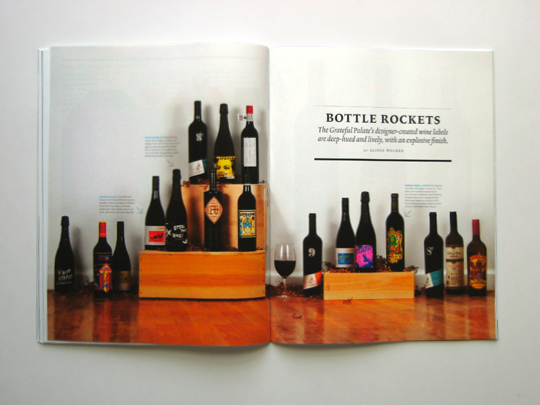 print-magazine-food-issue-bottle