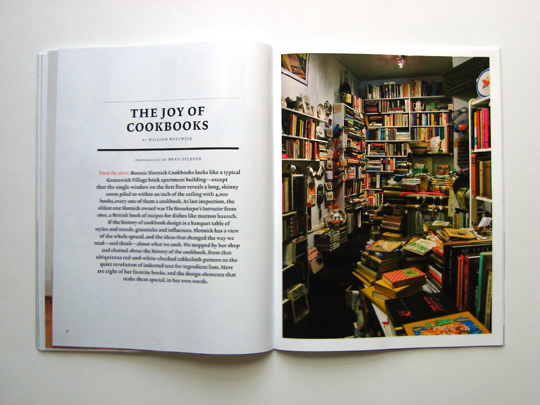 print-magazine-food-issue-cookbooks