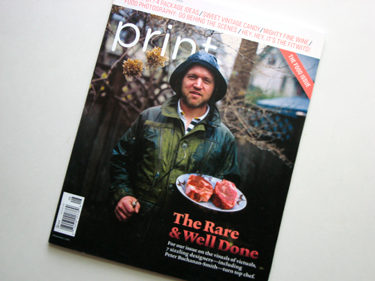 print-magazine-food-issue-cover