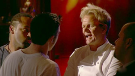 ramsay-beats-your-ass