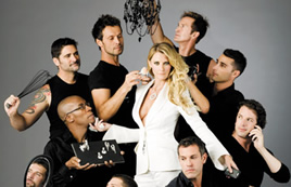 sandra-lee-is-a-friend-of-the-gays1