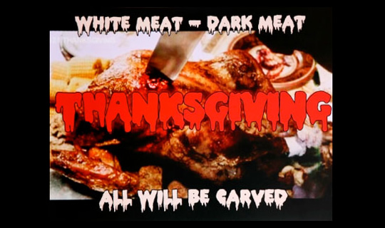 thanksgiving-grindhouse-movie