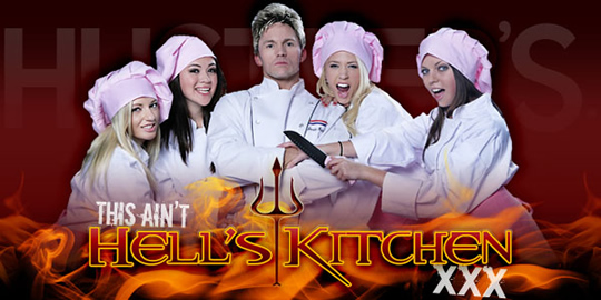 this-aint-hells-kitchen-xxx-porn-hustler