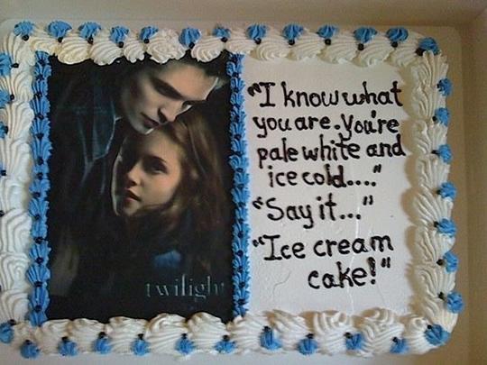 twilight-cake