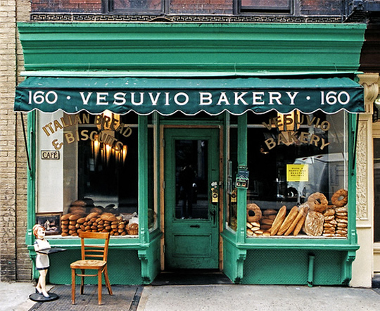 vesuvio-bakery