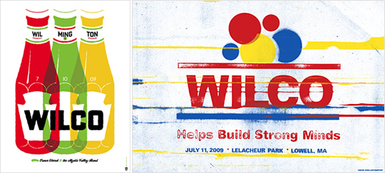 wilco-food-posters1