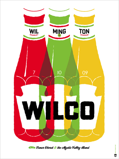 wilco-ketchup-poster-large1
