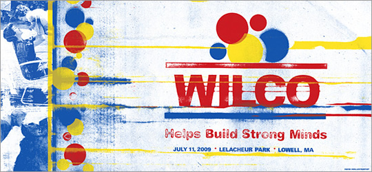 wilco-wonderbread